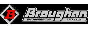 Broughan Engineering