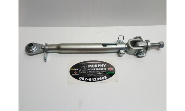 Tractor Parts Cahir Tipperary Farm Machinery Parts Murphy Agri Parts