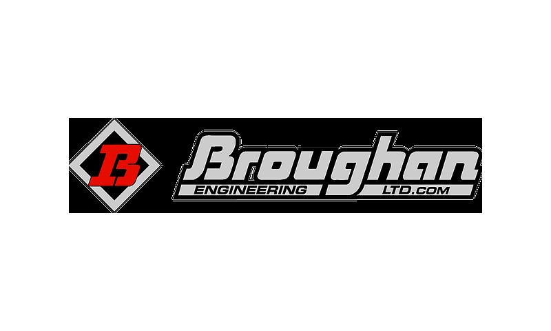 Broughan Trailers