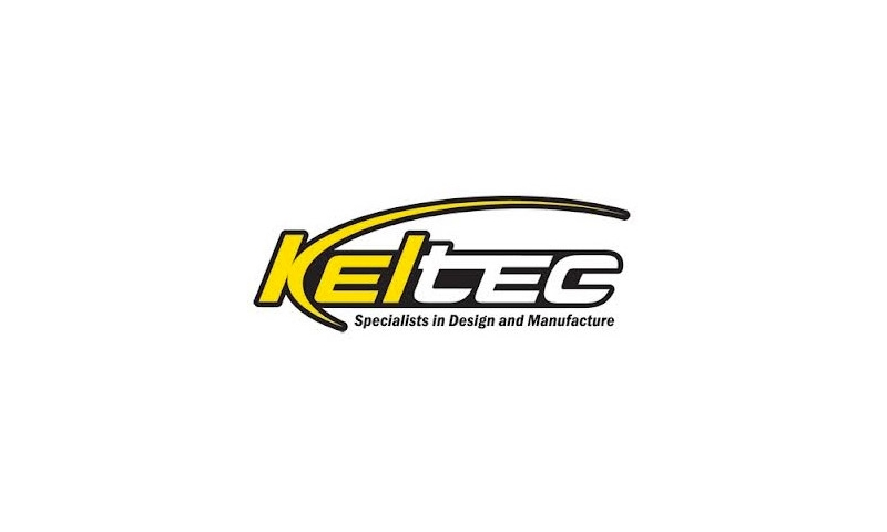 Keltec Farm Machinery