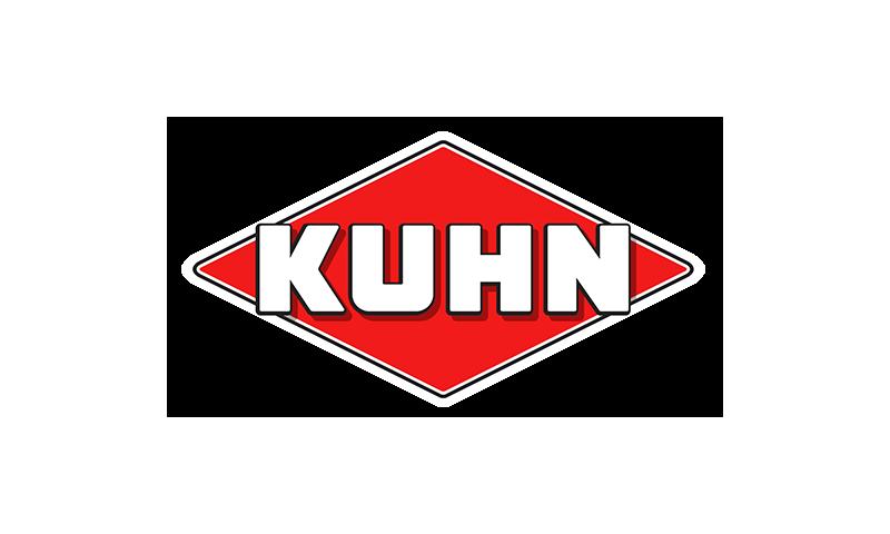 kuhn-1