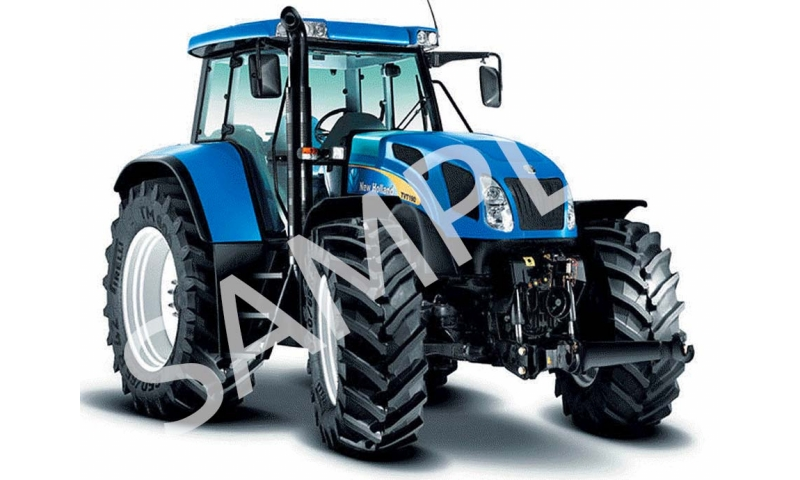 new-tractor-1