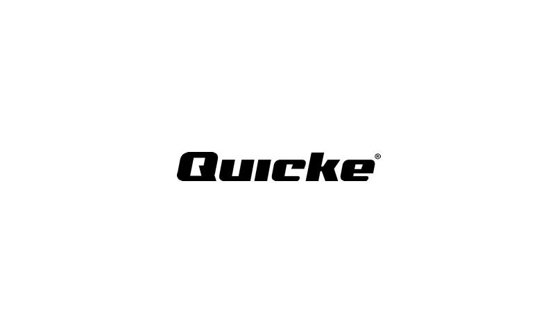 quicke-machinery-1