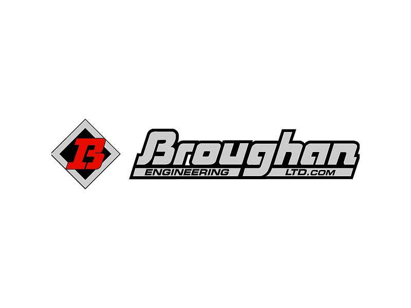 broughan-trailers
