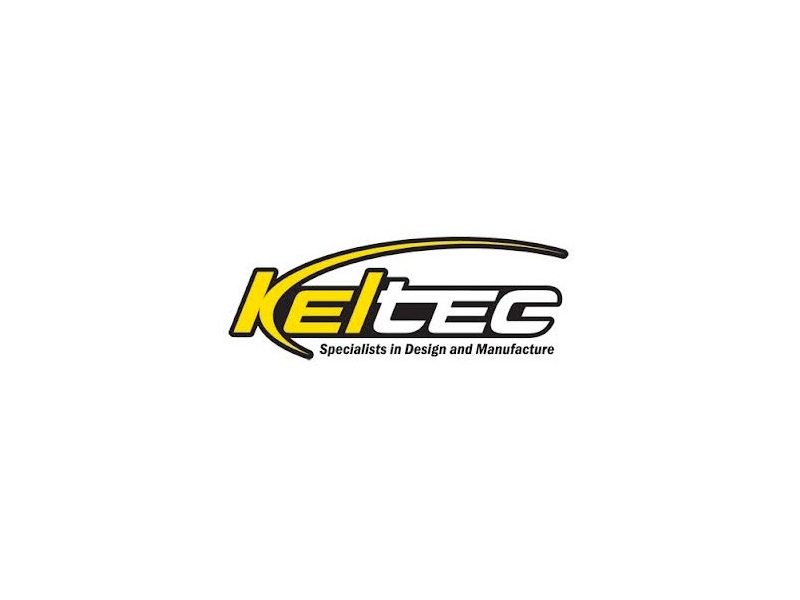 keltec-farm-machinery